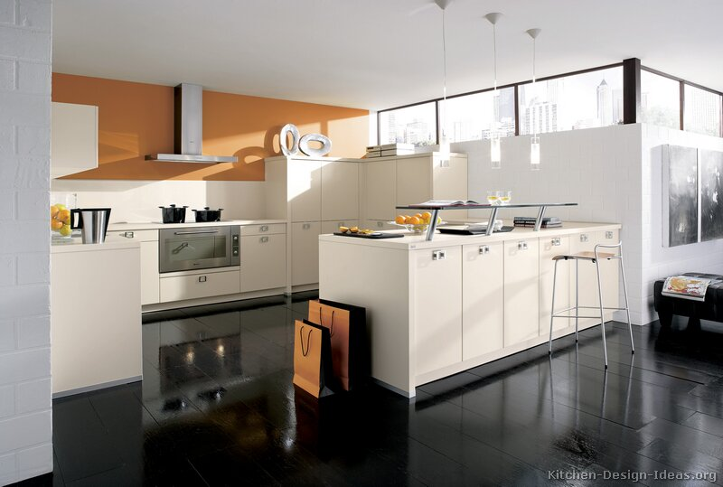 modern white kitchen ideas. 16 [+] More Pictures · Modern White Kitchen Modern White Kitchen Ideas