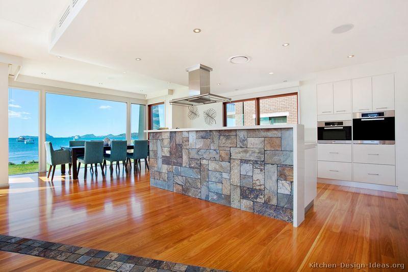 Magnificent Slate Floor White Kitchen Cabinets 800 x 533 · 60 kB · jpeg