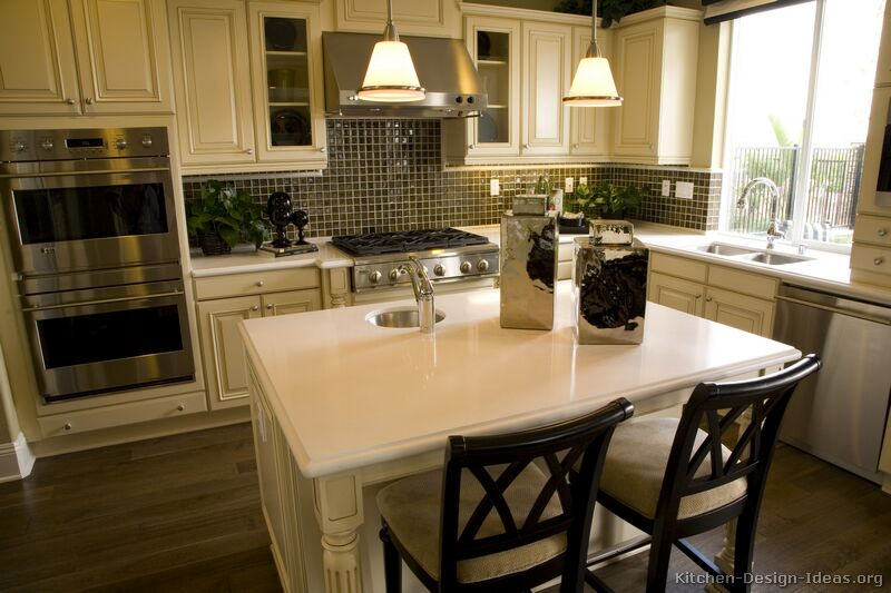 Fabulous Antique White Kitchen Cabinets 800 x 533 · 73 kB · jpeg