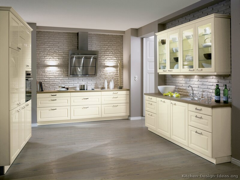 Pictures Of Kitchens Traditional Off White Antique Kitchens Kitchen 24