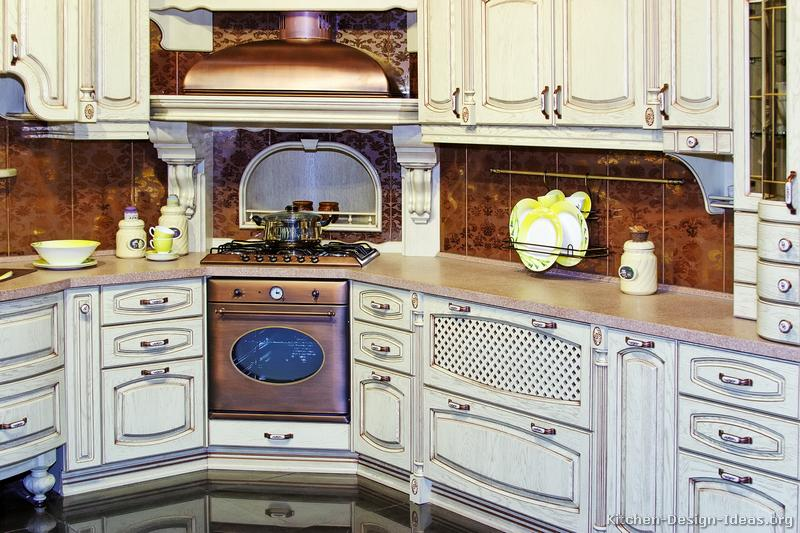 Corner Kitchen Hoods ~ Cheap Interior Design Ideas - Corner Range Hood Mantle Images
