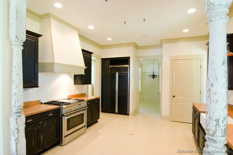 Very Best Kitchen Cabinets with Black 800 x 533 · 51 kB · jpeg