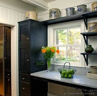 Pantry Cabinets Country Kitchen Ideas on sauder pantry cabinet, country kitchen cabinet doors, country kitchen china cabinet, country medicine cabinets with mirrors, country kitchen cabinets with green, dining room pantry cabinet, country kitchen corner cabinet, country pantry storage, country storage cabinet, country kitchen wood cabinets, country kitchen custom cabinets, country kitchen sets, country kitchen wall art, distressed pantry cabinet, country kitchen cabinet handles, country bath cabinet, country kitchen cabinet furniture, country kitchen storage, country white kitchen cabinets, country kitchen wall cabinets,