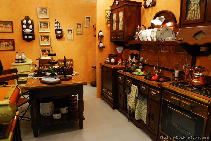 Traditional indian kitchen design home design for Traditional indian kitchen designs
