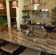 Kitchen Design Ideas - Kitchen of the Day