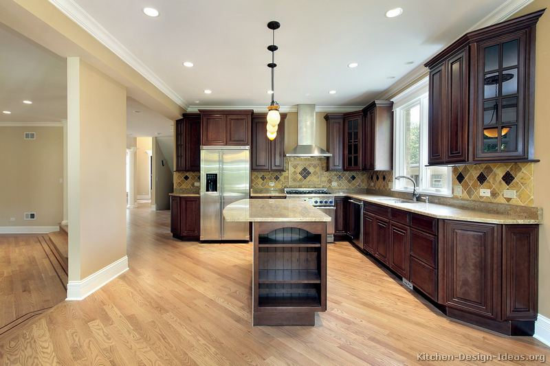 Top Kitchen Cabinets with Dark Wood Floors 800 x 533 · 67 kB · jpeg
