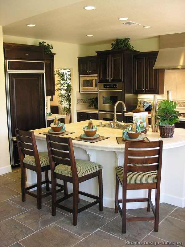 Kitchen islands with sinks and seating 187 blog prahman