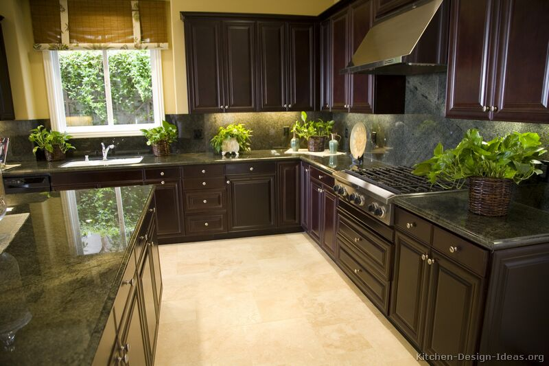 How Much For New Kitchen Cabinets | Rickevans Homes