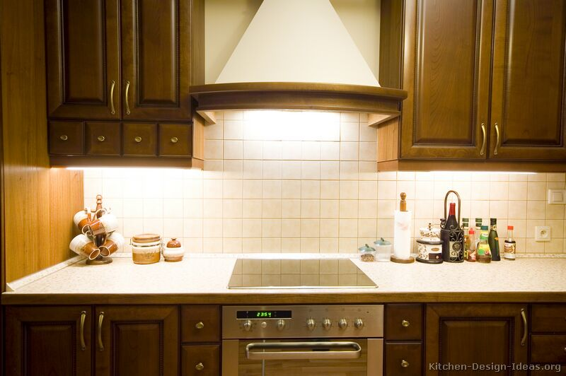 Kitchen Backsplash Ideas with Dark Cabinets | 800 x 532 · 59 kB · jpeg | 800 x 532 · 59 kB · jpeg