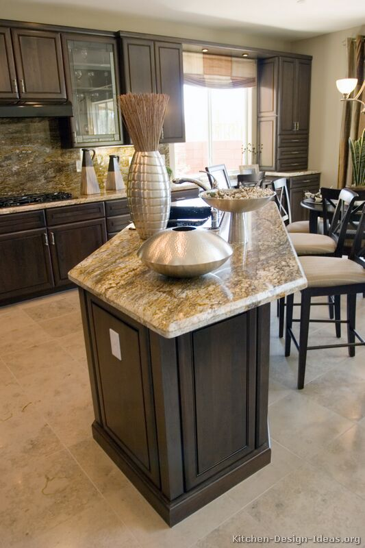 Perfect Angled Kitchen Island Ideas Islands The Best Quality