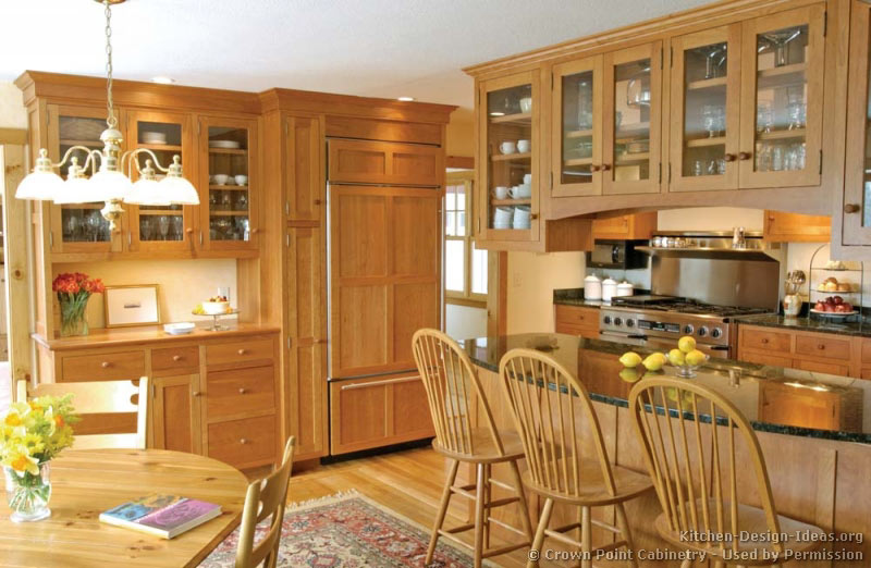 Shaker kitchen cabinets door styles designs and pictures shaker kitchen cabinets door styles planetlyrics Images