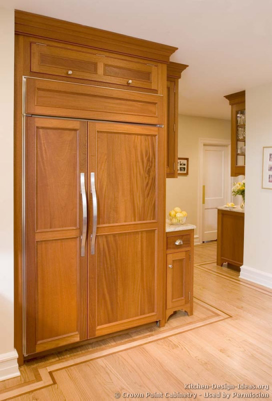 Kitchen Pantry Cabinet Swing Out and Kitchen Cabinet Paint Kits under