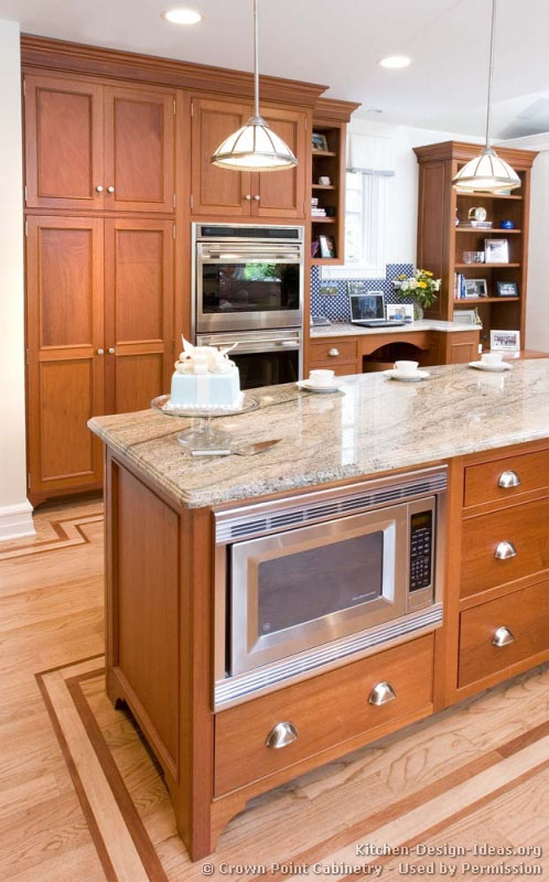 Small Kitchen Appliances Names