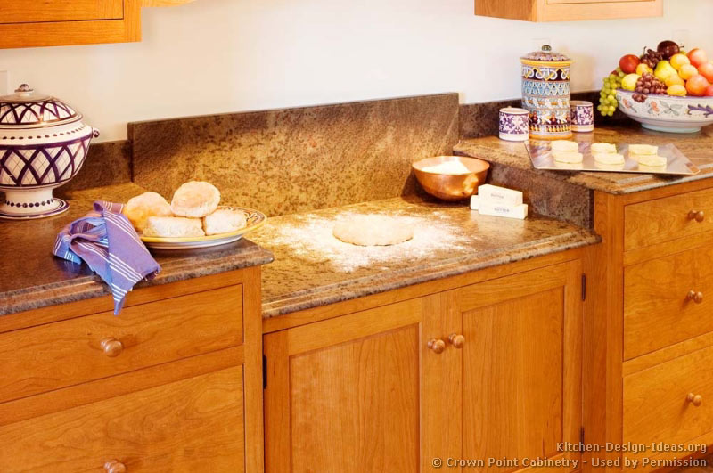 Kitchen Countertops Ideas & Photos - Granite, Quartz, Laminate on sink with stove, islands with stove, kitchen countertops dishwasher, kitchen countertops oven, kitchen countertops tv, kitchen countertops window, kitchen backsplash ideas with white cabinets, kitchen cabinets with stove, fireplace with stove, paint with stove, over the range microwave with stove, kitchen remodel with stove, kitchen backsplash with stove, kitchen ideas with stove,