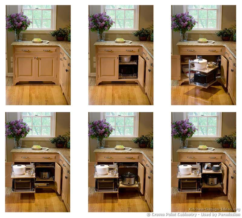 Pictures Of Kitchens Traditional Light Wood Kitchen Cabinets Kitchen 132