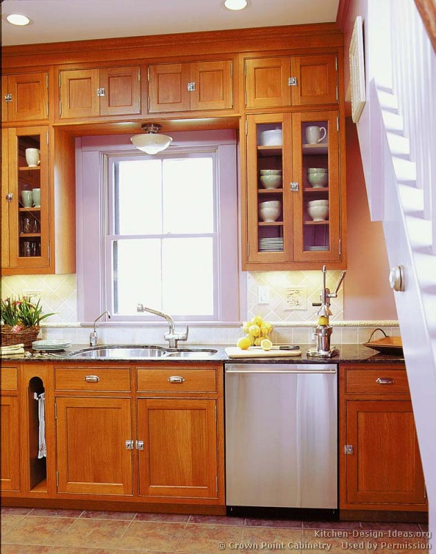 Victorian Kitchens Cabinets, Design Ideas, and Pictures | smiuchin