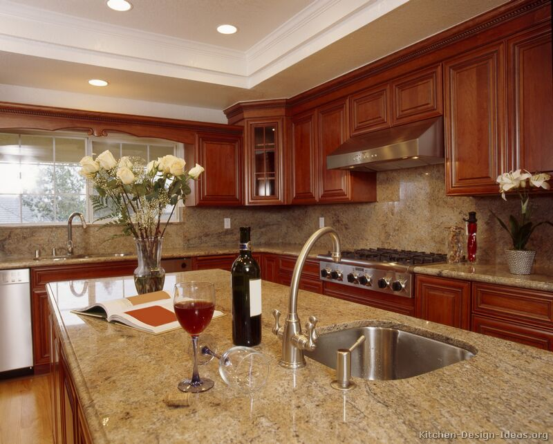 Top Granite Kitchen Countertops 800 x 642 · 96 kB · jpeg