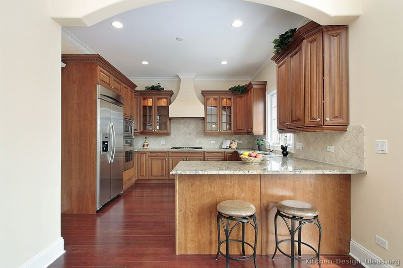 Kitchen Backsplash Designs Photo Gallery Joy Studio Design Gallery Best Design