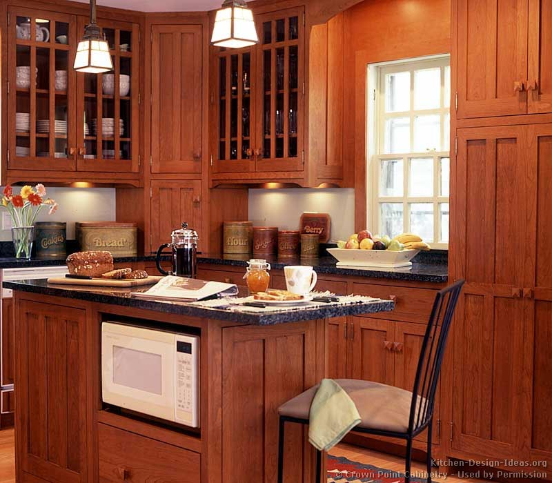 Great Medium Wood Kitchens with Cherry Cabinets 800 x 700 · 84 kB · jpeg