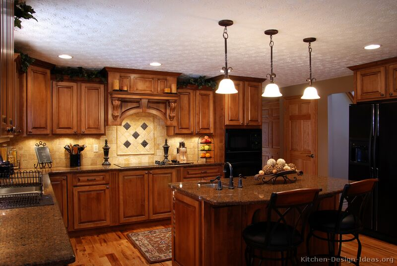 Italian kitchen designs photo gallery tuscan kitchen for Tuscan kitchen designs photo gallery