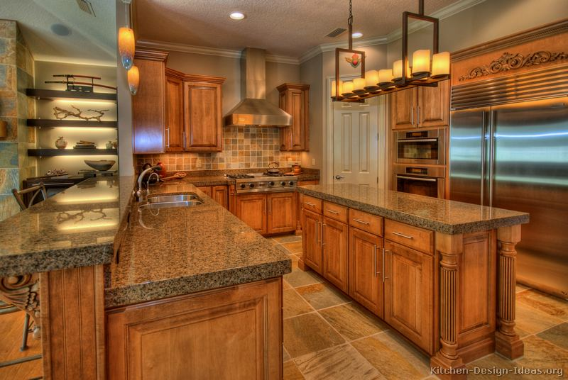 rustic kitchen designs pictures and inspiration rustic kitchen cabinets for your home my kitchen
