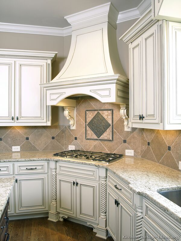 What Is Corbel For Kitchen Cabinets