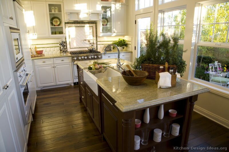 Margaret Davidson Peacefulpatrick On Pinterest Awesome Kitchen Design Applet Review