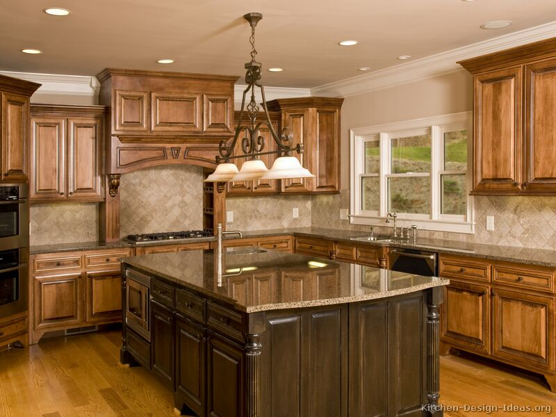 pics photos tuscan kitchen styles tuscan kitchen