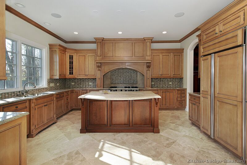 Kitchen wood range hood kitchen design photos Wood kitchen design gallery