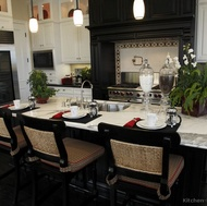 Kitchen cabis san antonio texas kitchen cabis design