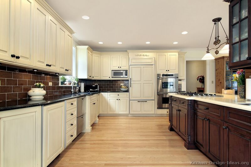 Google Image Result For Httpwwwkitchendesignideasimages Beauteous Www.kitchen Designs Design Decoration