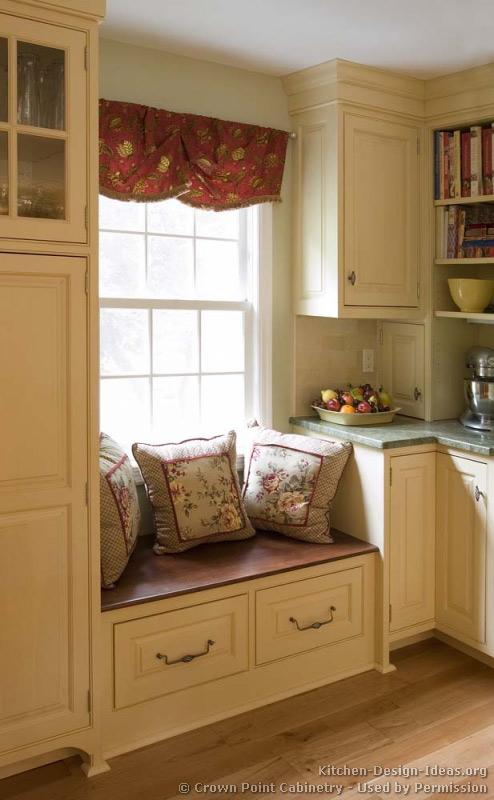 Free Birdhouse Plans Pdf Kitchen Window Bench Ideas
