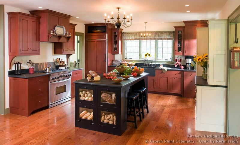 early american kitchen design home design ideas essentials