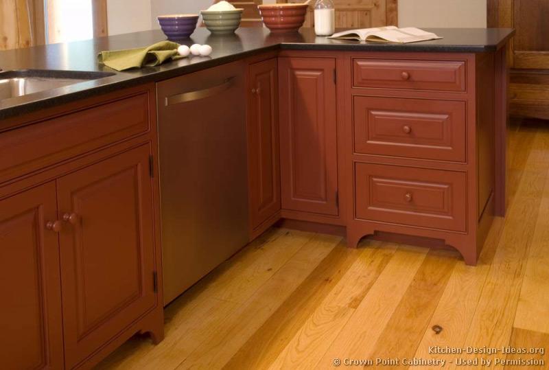 Brilliant Kitchen Corner Sink Cabinet 800 x 539 · 95 kB · jpeg