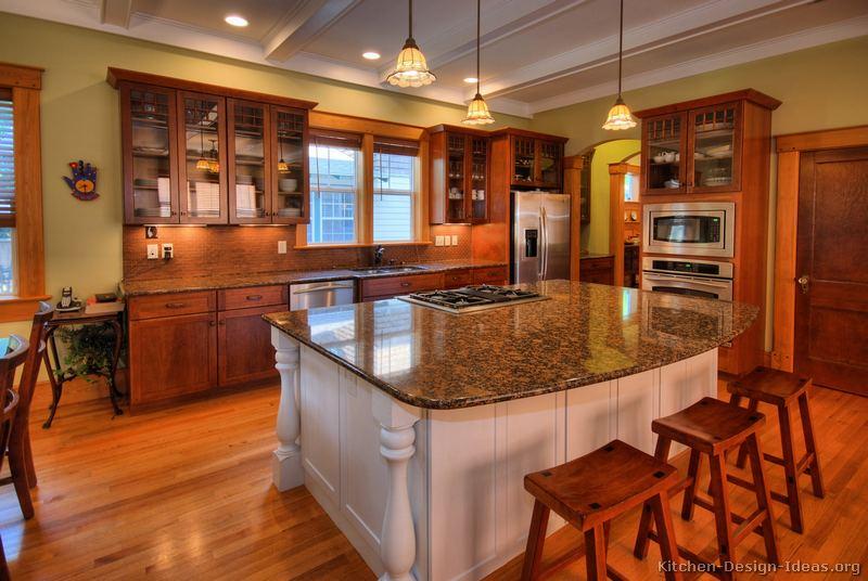 craftsman kitchen design ideas and photo gallery white craftsman kitchen design house design and