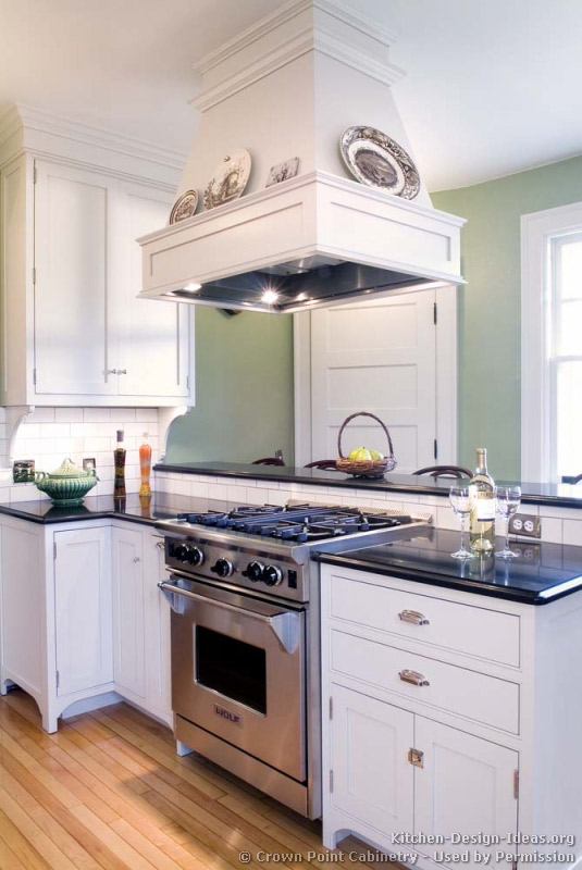 Traditional White Kitchen Cabinets | 535 x 800 · 95 kB · jpeg | 535 x 800 · 95 kB · jpeg