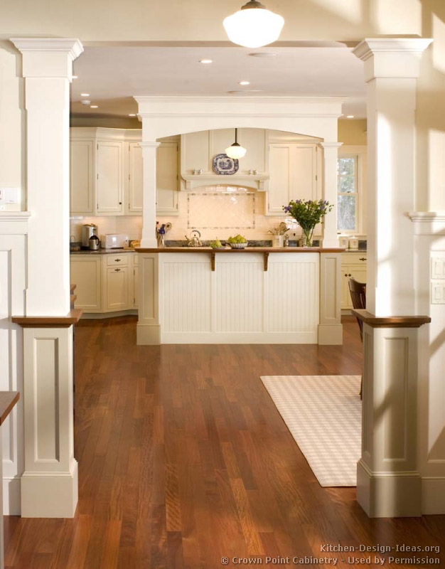 Pictures Of Kitchens Traditional White Kitchen Cabinets Kitchen 122