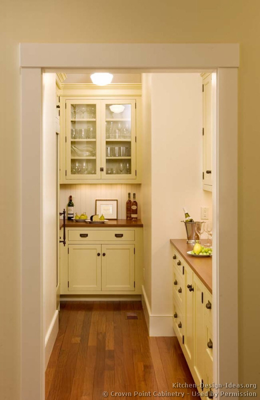 walk in pantry design ideas mind blowing kitchen pantry design ideas 08 traditional white kitchen - Walk In Pantry Design Ideas