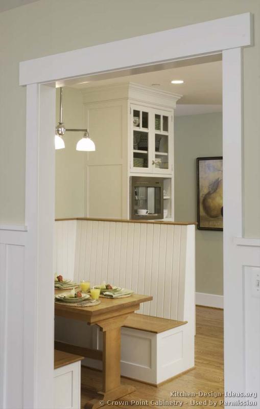 28 Cottage Kitchen Design