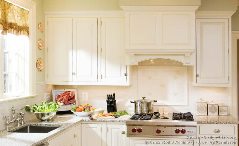 Kitchen Range Hoods | 800 x 490 · 92 kB · jpeg | 800 x 490 · 92 kB · jpeg