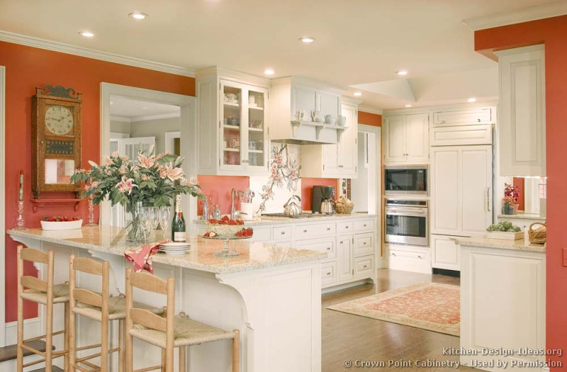 pink kitchens from the 1950, pink kitchen table, pink hello kitty kitchen, pink kitchen counter, pink kitchen appliances, pink kitchen stuff, pink kitchen toys, pink green kitchen, pink kitchen backsplash, pink cottage kitchens, pink living room, pink kitchen accents, pink retro kitchen, pink play kitchen, pink kitchen island, pink wallpaper, pink kitchen sinks, pink kitchen floor, pink and gray kitchen, pink kitchen faucets, on kitchen with pink cabinets