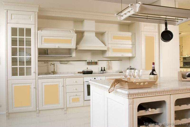 Outstanding White Wood Kitchen Cabinets with Doors 800 x 533 · 52 kB · jpeg