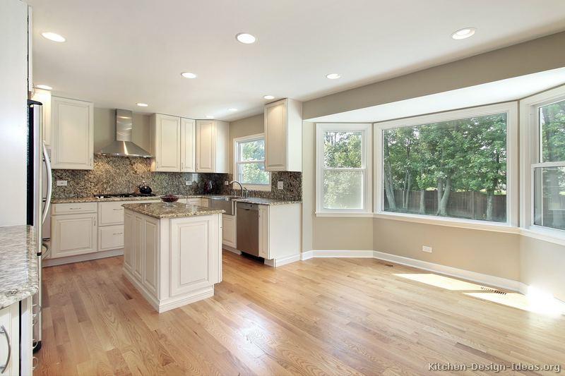 Perfect White Kitchen with Windows 800 x 533 · 61 kB · jpeg