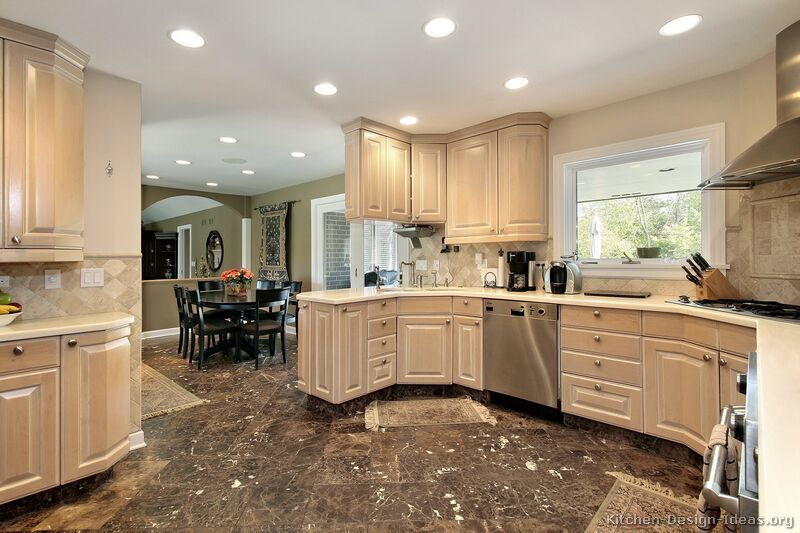 Impressive Whitewash Kitchen Cabinets Dark 800 x 533 · 80 kB · jpeg