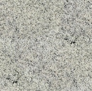 Kitledge Gray Granite