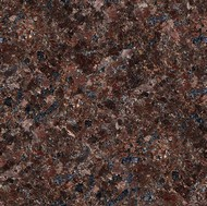 Kodiak Brown Granite