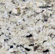 Kodiak Granite
