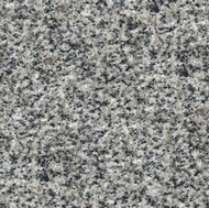 Kudu Grey Granite