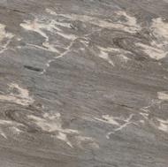 Kyanite Silver Granite