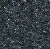 Labrador Blue Pearl Granite